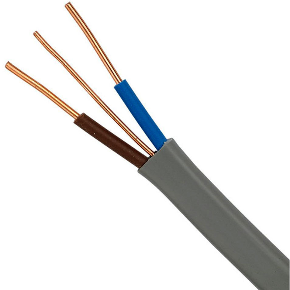 2 5 Pvc Cable : Buy websparky cables mm y twin earth cable