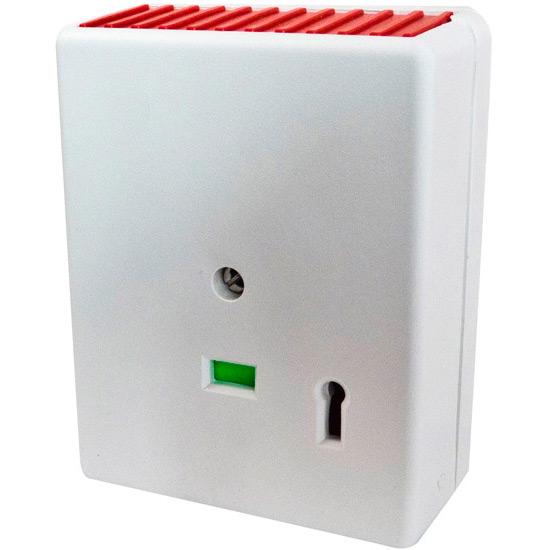 Honeywell Alarm Panic Button ALMPANIC.. Websparky - the UK\'s ...