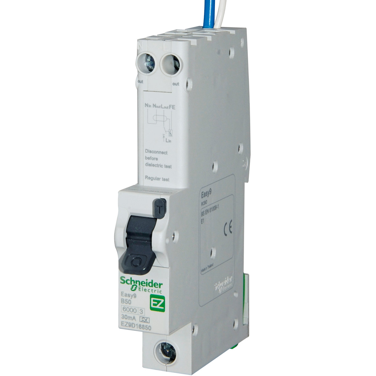 Royalty Free Stock Photo Circuit Overload Image11182435 besides Vf sei additionally How To Choose The Right Surge Protector likewise Energy Efficient Melt Shop Operation further Water Heater Could Be So Lethal. on electric circuit breaker